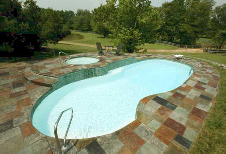 pool deck (2)