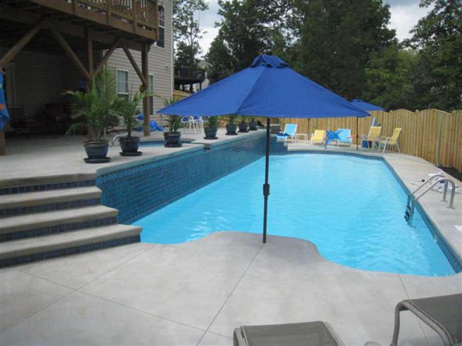 pool deck (4)