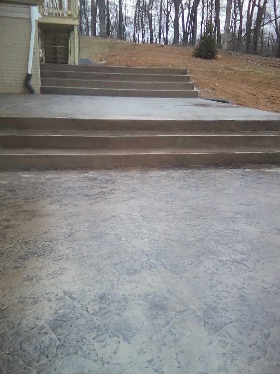 stamped concrete (2)