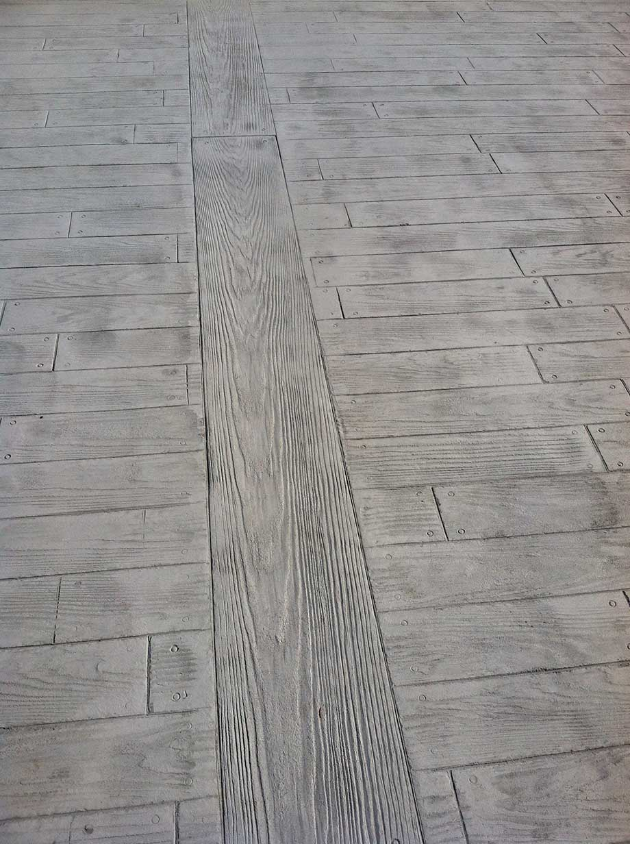 stamped_concrete
