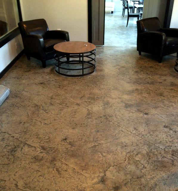 Interior Flooring2